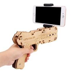 AR Spielzeugpistole