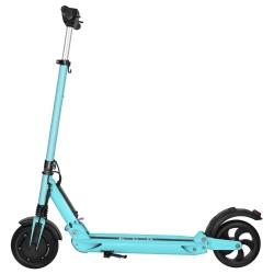 Kugoo S1 Elektro Scooter