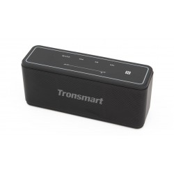 Tronsmart Element Mega Bluetooth-Lautsprecher