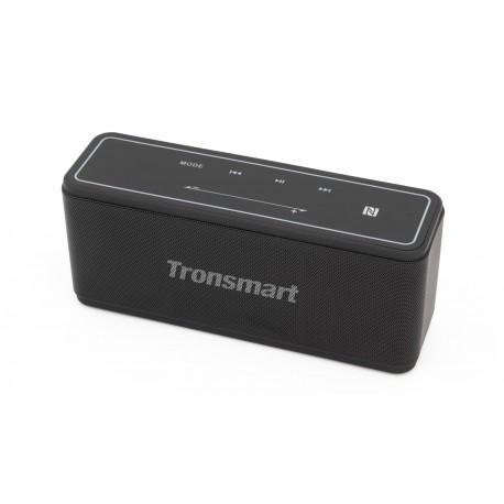 Tronsmart Element Mega BT Lautsprecher