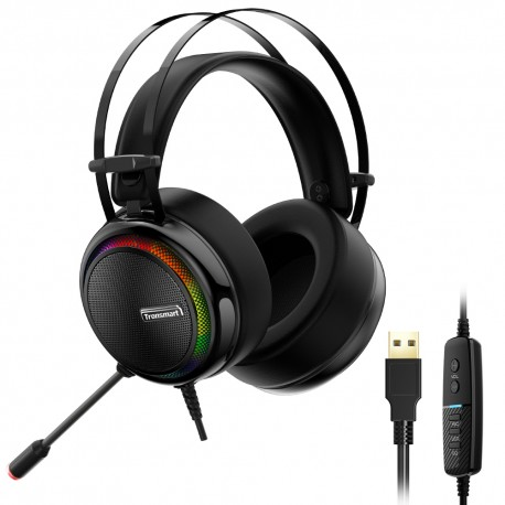 Tronsmart Gaming Headset 7.1 Glary