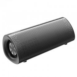 Tronsmart Element Pixie Bluetooth-Lautsprecher