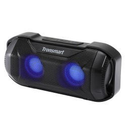 Tronsmart Element Blaze Bluetooth-Lautsprecher