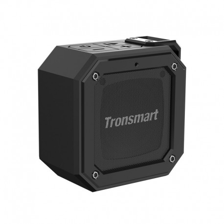Tronsmart Element Groove Bluetooth-Lautsprecher