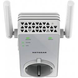 Netgear EX3800-100PES AC750 WLAN Range-Extender