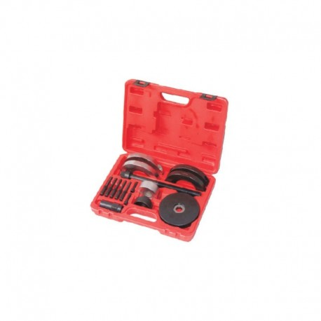 Special Tools ST-9054
