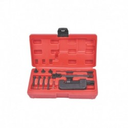 Special Tools ST-2247