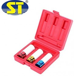 Special Tools ST-3257