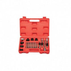 Special Tools ST-8721