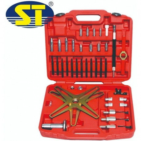 Special Tools ST-8723B