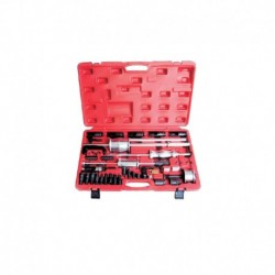 Special Tools ST-8781