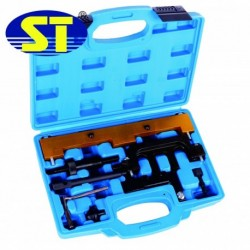 Special Tools ST-1689