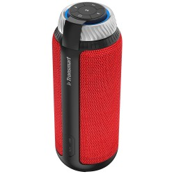 Tronsmart Bluetooth-Lautsprecher Element T6 - Rot
